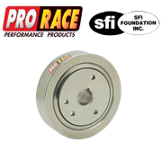 Pro Race Performance Products