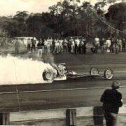National-Championship-1966