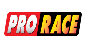 PRO/RACE Performance Products